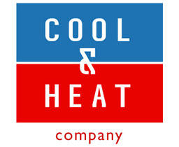 Cool and Heat